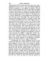 giornale/CFI0414612/1892-1893/unico/00000082