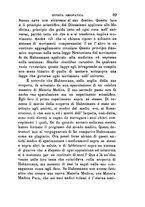 giornale/CFI0414612/1892-1893/unico/00000083