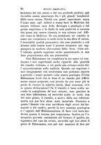 giornale/CFI0414612/1892-1893/unico/00000084