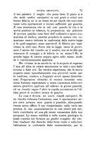 giornale/CFI0414612/1892-1893/unico/00000085