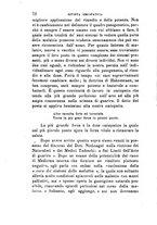 giornale/CFI0414612/1892-1893/unico/00000086
