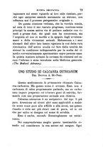 giornale/CFI0414612/1892-1893/unico/00000087