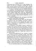 giornale/CFI0414612/1892-1893/unico/00000088