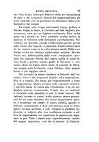 giornale/CFI0414612/1892-1893/unico/00000089