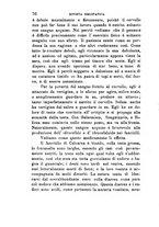 giornale/CFI0414612/1892-1893/unico/00000090