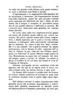 giornale/CFI0414612/1892-1893/unico/00000091