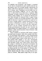 giornale/CFI0414612/1892-1893/unico/00000092