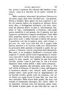 giornale/CFI0414612/1892-1893/unico/00000093