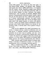 giornale/CFI0414612/1892-1893/unico/00000094