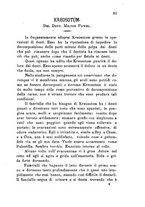 giornale/CFI0414612/1892-1893/unico/00000095