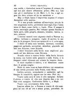 giornale/CFI0414612/1892-1893/unico/00000096