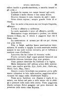 giornale/CFI0414612/1892-1893/unico/00000097