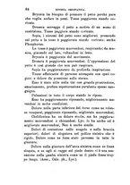 giornale/CFI0414612/1892-1893/unico/00000098