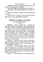giornale/CFI0414612/1892-1893/unico/00000099