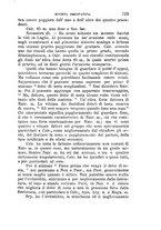 giornale/CFI0414612/1892-1893/unico/00000141