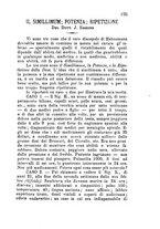 giornale/CFI0414612/1892-1893/unico/00000143