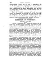 giornale/CFI0414612/1892-1893/unico/00000144