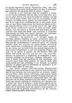 giornale/CFI0414612/1892-1893/unico/00000145