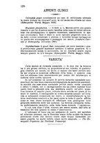 giornale/CFI0414612/1892-1893/unico/00000146