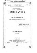 giornale/CFI0414612/1892-1893/unico/00000149