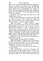 giornale/CFI0414612/1892-1893/unico/00000152