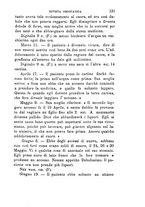 giornale/CFI0414612/1892-1893/unico/00000153