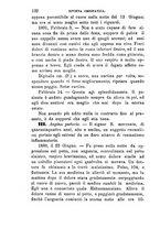 giornale/CFI0414612/1892-1893/unico/00000154