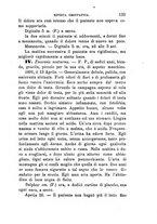 giornale/CFI0414612/1892-1893/unico/00000155