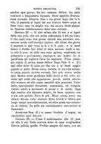 giornale/CFI0414612/1892-1893/unico/00000157
