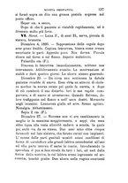 giornale/CFI0414612/1892-1893/unico/00000159