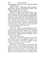 giornale/CFI0414612/1892-1893/unico/00000160