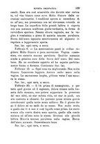 giornale/CFI0414612/1892-1893/unico/00000161