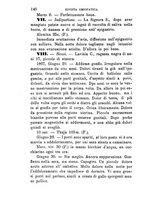 giornale/CFI0414612/1892-1893/unico/00000162
