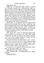 giornale/CFI0414612/1892-1893/unico/00000163
