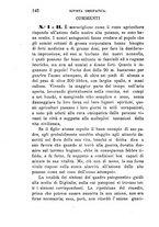 giornale/CFI0414612/1892-1893/unico/00000164