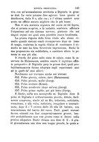 giornale/CFI0414612/1892-1893/unico/00000165