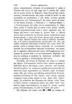 giornale/CFI0414612/1892-1893/unico/00000166