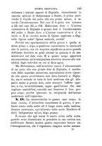 giornale/CFI0414612/1892-1893/unico/00000167