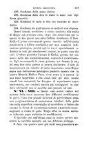 giornale/CFI0414612/1892-1893/unico/00000169