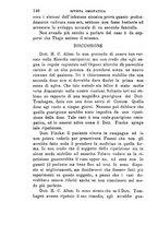 giornale/CFI0414612/1892-1893/unico/00000170
