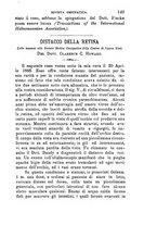 giornale/CFI0414612/1892-1893/unico/00000171