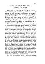 giornale/CFI0414612/1892-1893/unico/00000173