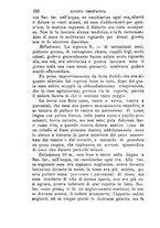 giornale/CFI0414612/1892-1893/unico/00000174