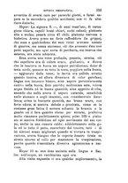giornale/CFI0414612/1892-1893/unico/00000175