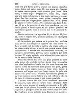 giornale/CFI0414612/1892-1893/unico/00000176