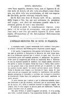 giornale/CFI0414612/1892-1893/unico/00000177
