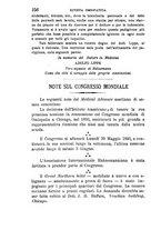 giornale/CFI0414612/1892-1893/unico/00000178