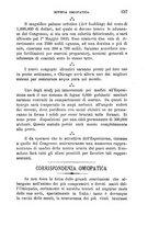 giornale/CFI0414612/1892-1893/unico/00000179
