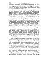 giornale/CFI0414612/1892-1893/unico/00000180