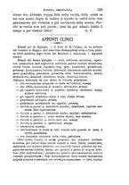 giornale/CFI0414612/1892-1893/unico/00000181